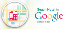 google-hotel-finder-feature-image