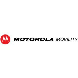 https___i.forbesimg.com_media_lists_companies_motorola-mobility_416x416