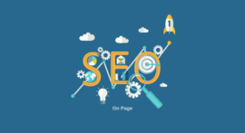 posicionamiento-google-seo-on-page