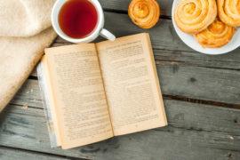 5-libros-en-inglés-para-leer-este-verano