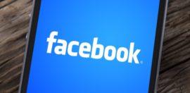 facebook-para-estudiar-