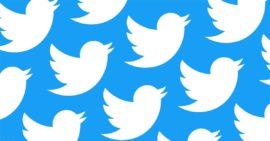 twitter-orden-cronologico-01