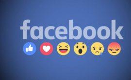 facebook-kzPD-U401858852366mD-624×385@La Verdad