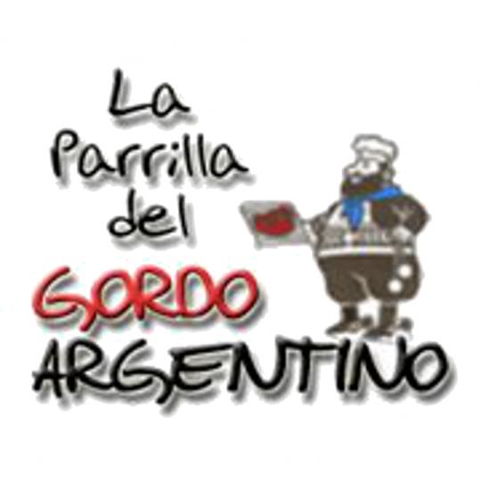 logo-la-parrilla1024x1024