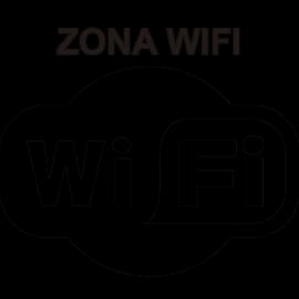 logo-zona-wifi
