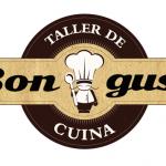 Logo Bon gust