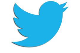 twitter-icon-logo-100644740-large