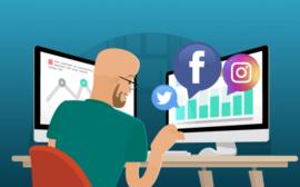 BLOG_monitoreo-de-redes-sociales