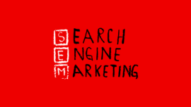 search-engine-markerting_0