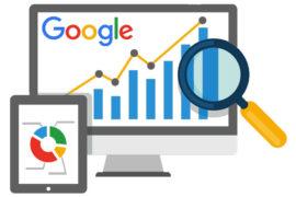 desarrollo-de-paginas-web-posicionar-web-en-google