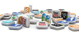 social-media-marketing-ann-arbor-michigan-604×270