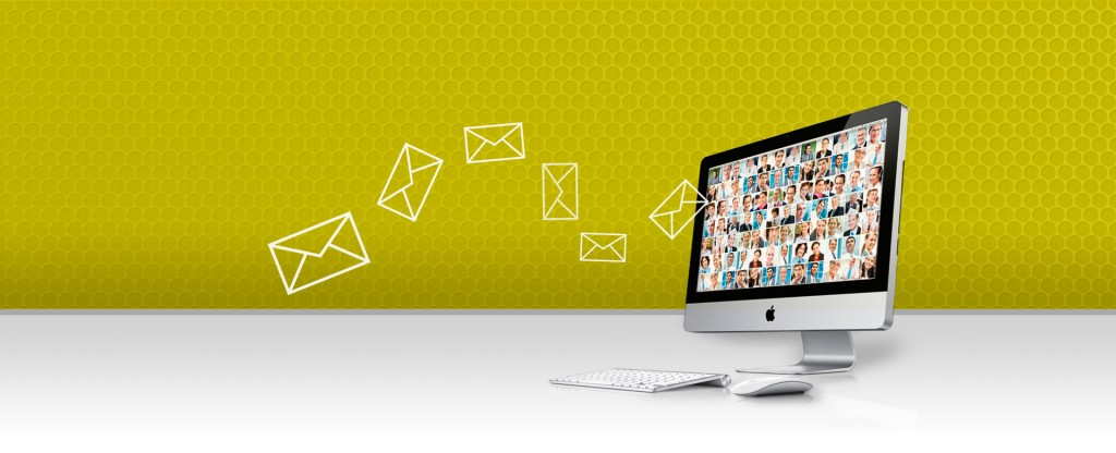 Neesletters - Email Marketing Jaestic