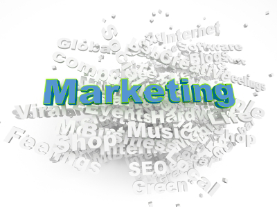 Marketing Digital en Sitges - Jaestic