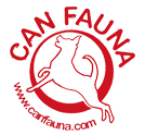 logo_canfauna