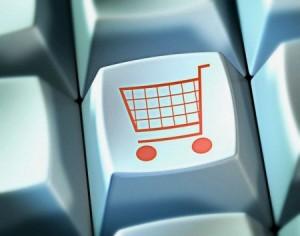 Plan Renueva E-commerce