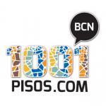 Logo 1001 Pisos