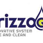 Logo Trizzoo