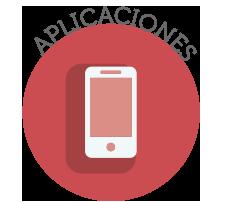 Aplicaciones Móviles - Jaestic.com