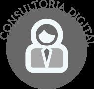Consultoría Digital - Jaestic.com