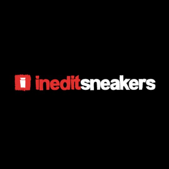 Logo-Inedit-Sneakers-Negro1024x1024