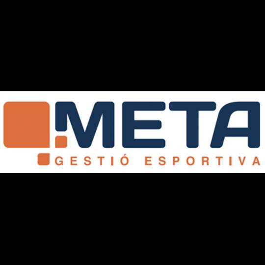 Logo-Metagestió1024×1024