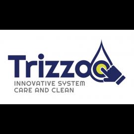 Logo-Trizzoo1024x1024