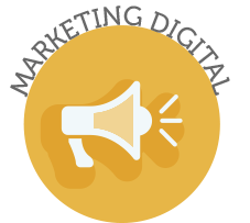 Plan de Marketing Digital - Jaestic.com