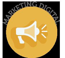 Plan de Marketing Digital - Jaestic.com
