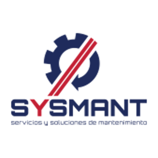 logo-Sysmant1024x1024