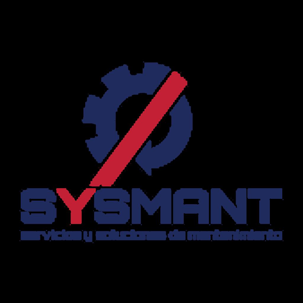 logo-Sysmant1024x1024