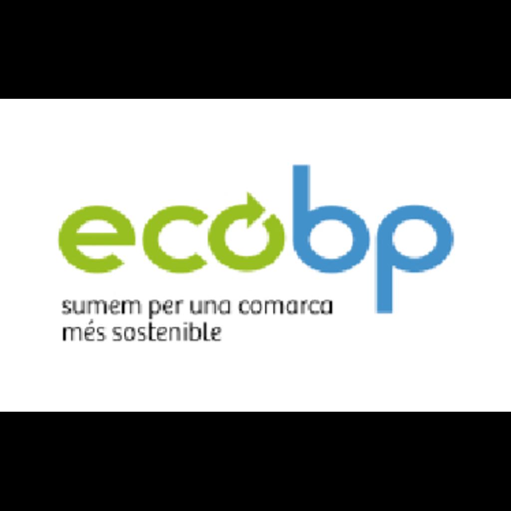 logo_ecobp1024x1024
