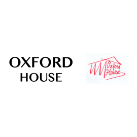 logo_oxford_house1024x1024