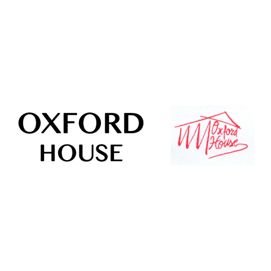 logo_oxford_house1024x1024