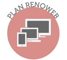 Plan Renoweb - Jaestic.com