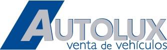 Autolux