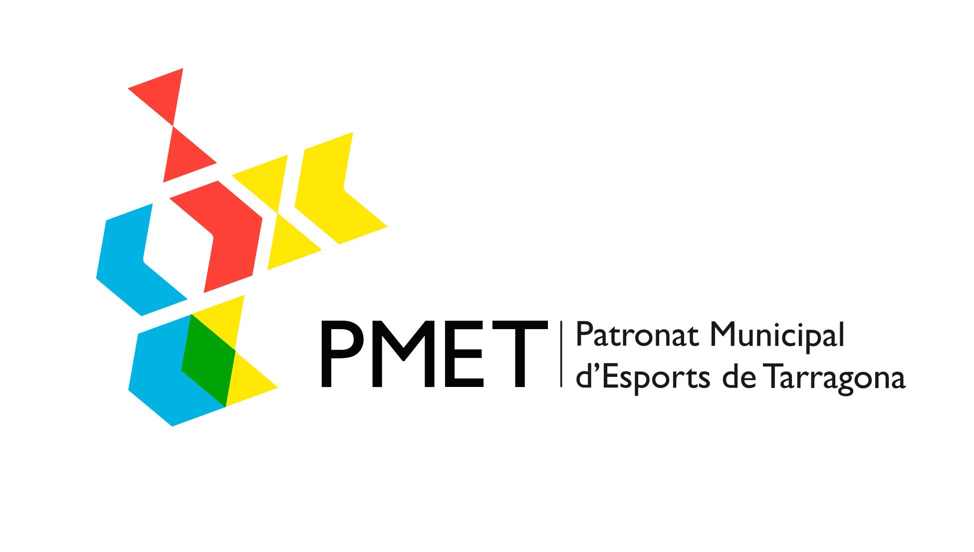 Logo_PMET_ horitzontal