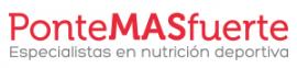 logo-pmf-header-new