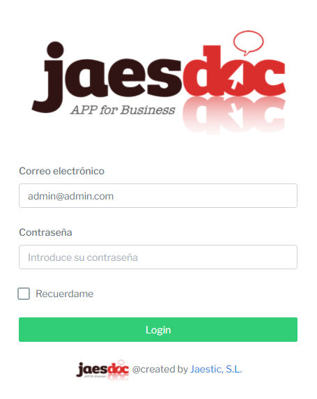 Apps For Business - Jaestic Digital Solutions