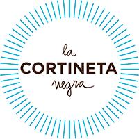 cortineta-negra