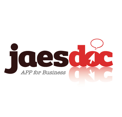 Jaesdoc - App For Business