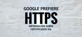 Certificados-SSL-HTTPS