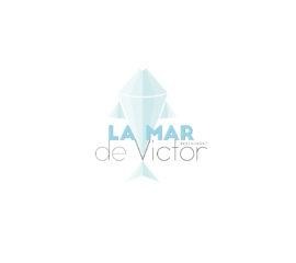 Logo LMV definitivo
