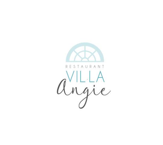 Logo VA Definitivo