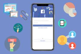 Facebook puede ayudarte con tu empresa – JAESTIC
