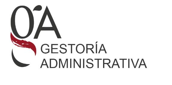 GESTORIA BAIX CAMP – JAESTIC