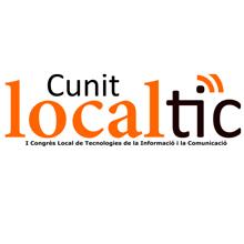 Localtic