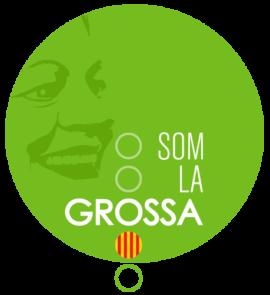SomGrossa