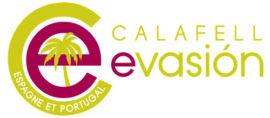 calafell evasion