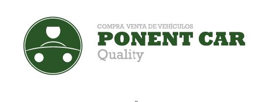 PONENT CAR – JAESTIC