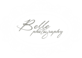 BELLE PHOTOGRAPHY – JAESTIC